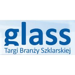 glass 2015