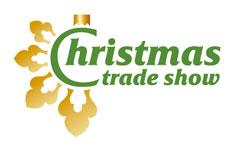 Christmas Trade Show 2013