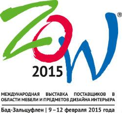 ZOW 2015