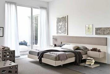 элитные гостиные и спальни итальянской фабрики Europeo в днипре