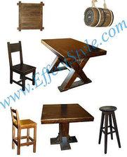 Вся наша мебель на основном сайте http://www.effectstyle.com.ua/ — EffectStyle
