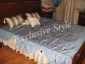 спальня — Exclusive Style