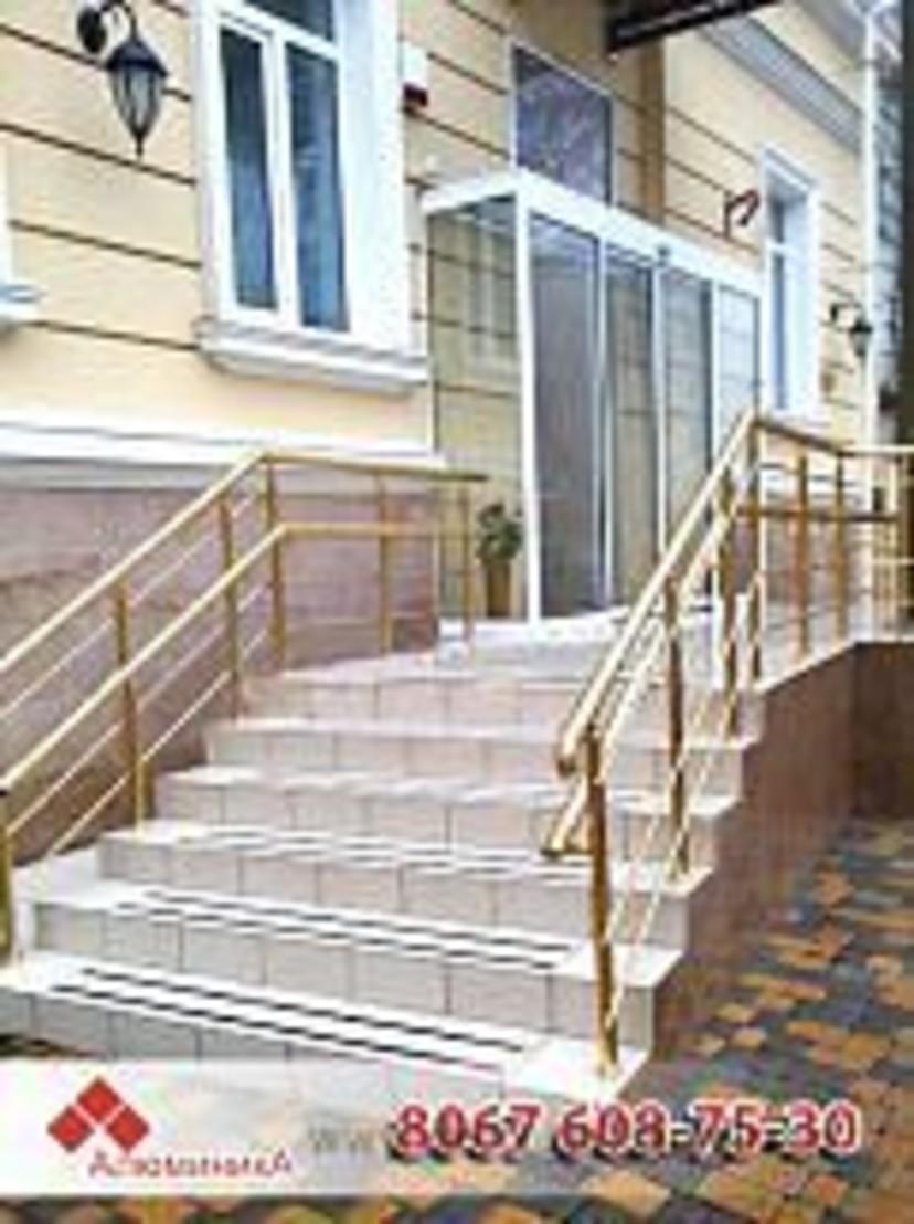 Ограждения для лестниц,80676087530 веранд, террас, балконов