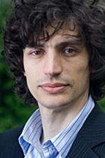 Лесьо Андрей Ильич  — фото №1