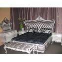Спальный гарнитур `FABERGE`