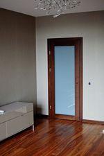 DoorWooD тм межкомнатные двери со стеклом триплекс. — DoorWooD