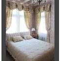 Профессиональный пошив штор, гардин,  домашнего текстиля.Текстильный дизайн интерьеров.