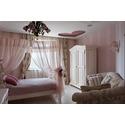 Текстильный дизайн интерьеров.Пошив штор,гардин, домашнего текстиля.