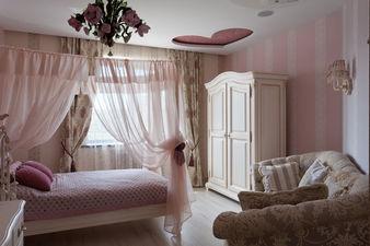 Текстильный дизайн интерьеров.Пошив штор,гардин, домашнего текстиля. — Эксклюзив-Элит