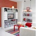 Гостинные, мягкая и корпусная мебель