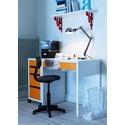 Офисная мебель и мебель для школьников