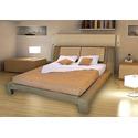 Кровать `София`