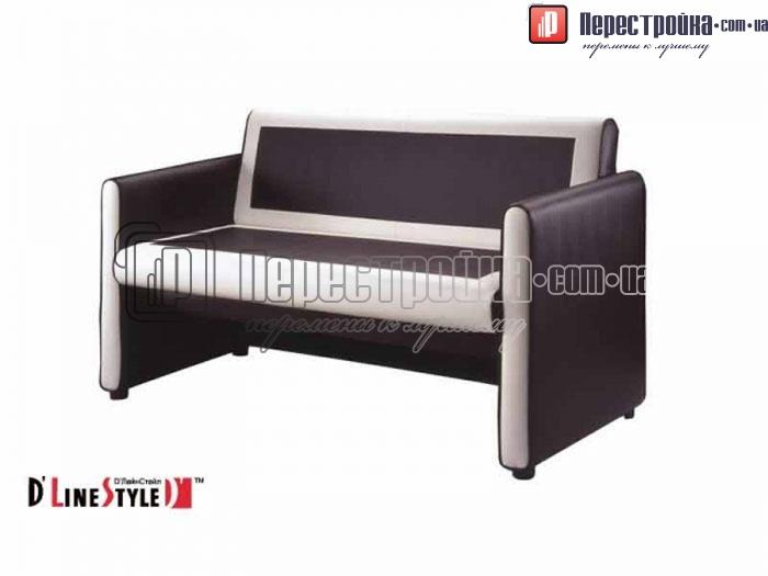 классическая мебель для гостиной из китая в москве