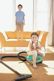 Химчистка мебели Одесса