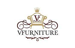V-furniture